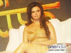 Discussion Let Us Talk Rakhi Sawant Reality Shows
