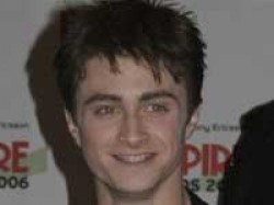 Daniel Radcliffe Does Not Want Leave London