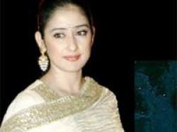 Manisha Koirala Does Not Want Divorce