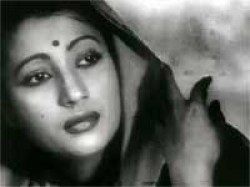 Pabna Remembers Screen Diva Suchitra Sen