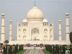 No Taker Taj Mahal Documentary India Jai Bajaj