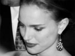 Natalie Portman Went Extreme Pain Black Swan