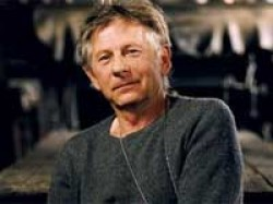 Polanski Triumphs At Europe Film Awards