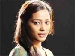 Shahana Goswami Like Parasite Tera Kya Hoga Johnny