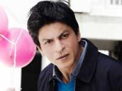 Shahrukh Khan Wikileaks