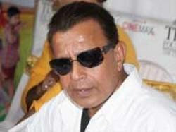 Mithun Da Does Jeetendra Goes White