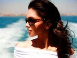 Deepika Padukone Turns 25 Today