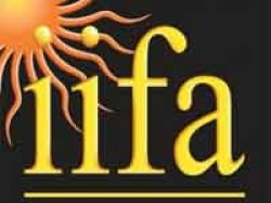 Amitabh Bachchan Is Of Iifa Why Not Clear Aid