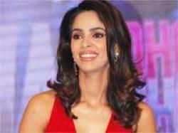 Munni Sheila Mallika Sherawat Razia In Thank You Aid