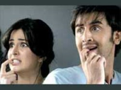 Ranbir Kapoor Escaped Katrina Kaif House I T Raid Aid