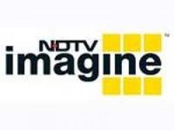 Imagine Tv Launch Shaadi 3 Crore Ki Aid