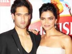 Deepika Padukone Doesnt Find Her Life Partner Yet Aid