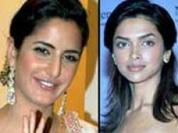 Why Deepika Patches Up Katrina Siddharth Mallya Aid
