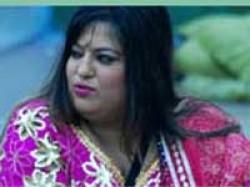 Dolly Bindra To Play Kabootari Mai Imagine Serial Aid