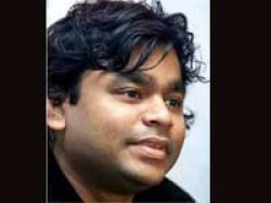 A R Rahman Loses Oscar 127 Hours Aid