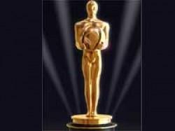 Oscar Awards 2011 Complete Winners List Aid