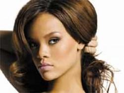 Rihanna Likes Victoria Beckham Designed Clothes Aid