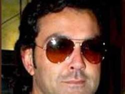 Bobby Deol Not Akshay Kumar Leads Thank You Aid
