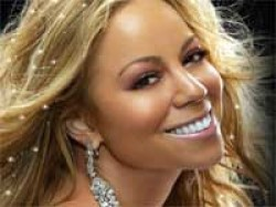 Mariah Carey Embarrassed Over Gaddafi Libya Aid