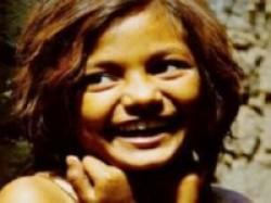 Slumdog Millionaire Rubina Ali Bandra Mumbai Fire Aid