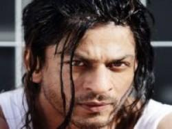 Shahrukh Khan Sonam Kapoor Worst Actor Kela Awards Aid