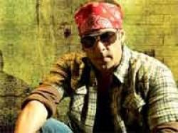 Salman Khan Anees Bazmee Ready Big Fight Aid