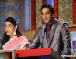 Anup Soni Juhi Babbar Secret Wedding Balika Vadhu Aid