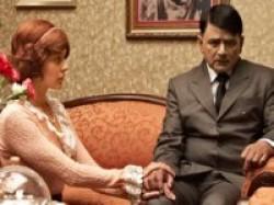 Dear Friend Hitler Unveiled Berlin Film Festival Aid