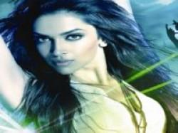 Ranbir Still Impressed Dum Maro Dum Deepika Beauty Aid