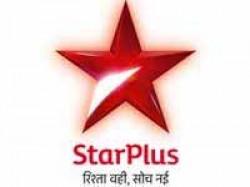 Star Plus Takes Star Parivaar Award Macau Aid