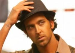 Hrithik Gives 110 Percent His Each Film Aid