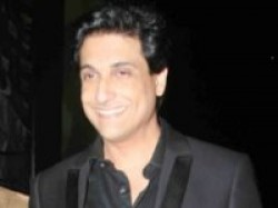 Shiamak Davar Judge Dance Reality Show Aid