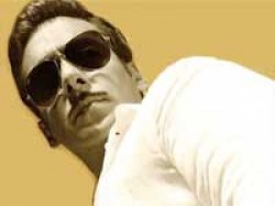 Abhinav Kashyap S Next Be Shot Australia Aid