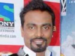 Faltu Director Remo D Souza Injured Aid