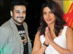 Joke Priyanka Chopra Adnan Sami Income Tax Raid Aid