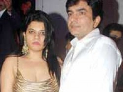 Raja Chaudhary Released On Bail Shraddha Sharma Aid