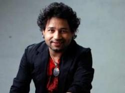 Kailash Kher Promote Nepal Tourism Aid