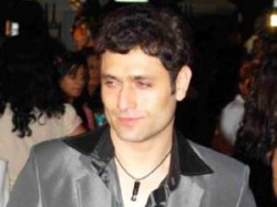 Actor Shiney Ahuja Walked Of Jail Aid