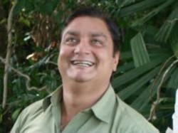 Vinay Pathak Singer Bheja Fry 2 Aid