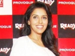 Asin Loves Work Very Much Aid
