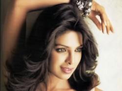 Mentally Challenged Barfee Toughest Priyanka Aid