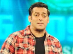 Salman Colors Lagi Tujhse Lagan Ready Aid