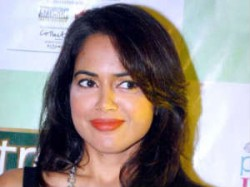 Quit Smoking Sameera Reddy Aid