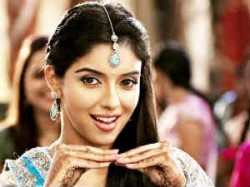 Asin Is Ready The Test Aid
