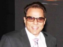 Dharmendra Judge India Got Talent Aid