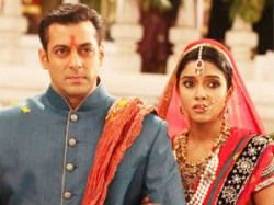 Salman Khan Honest Man Asin Ready Aid