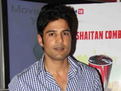 Do Not Compare Amitabh Rajeev Khandelwal Aid
