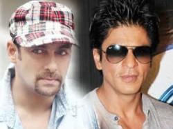 Shahrukh Khan Rocked On Dhinka Chika Dhinka Chika Aid