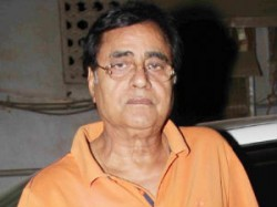 Gandhi Great Man Jagjit Singh Aid