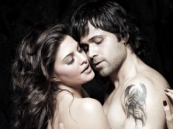 After The Success Murder 2 Bhatts Announce Murder 3 Aid